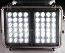 ex led hid fluorescent lighting for atex iecex applications